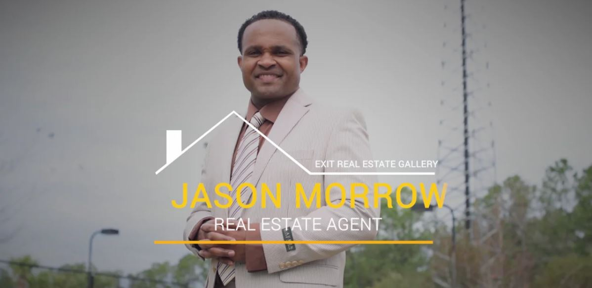 Real Estate Video Commercial